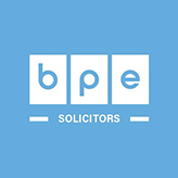 BPE Solicitors LLP.tiff copy