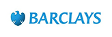 Barclays.tiff copy