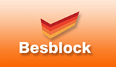 Besblock Ltd.tiff copy