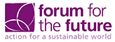 Forum for the Future.tiff copy
