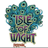 Isle of White Festival.tiff copy