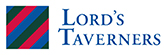 Lord Taverners.tiff copy