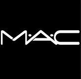 Mac Cosmetics.tiff copy