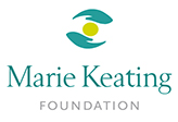 Marie Keating Foundation.tiff copy