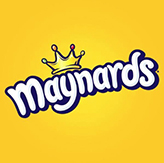 Maynards.tiff copy