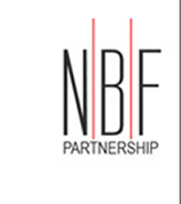 NBF Partnership.tiff copy