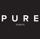 Pure Events.tiff copy