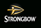 Strongbow.tiff copy