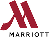 marriot.tiff copy