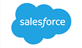 salesforce.tiff copy