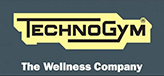 technogym.tiff copy